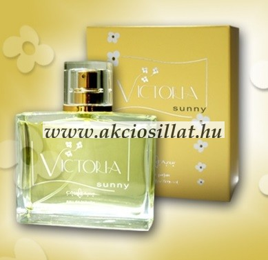 Cote-d-Azur-Victoria-Sunny-David-Beckham-Intimately-Your-parfum-utanzat