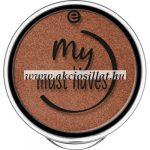 Essence-my-must-haves-szemhejpuder-03-miss-foxy-roxy-1.7g