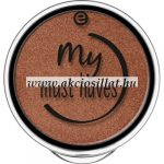 Essence-my-must-haves-szemhejpuder-03-miss-foxy-roxy-1.7g