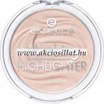 Essence-Strobing-Highlighter-10