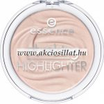 Essence-Strobing-Highlighter-10