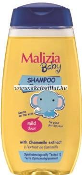 e8a9b38bdd Malizia Baby Sampon 300ml rendelés - Olcsó parfüm webáruház | Olcsó ...