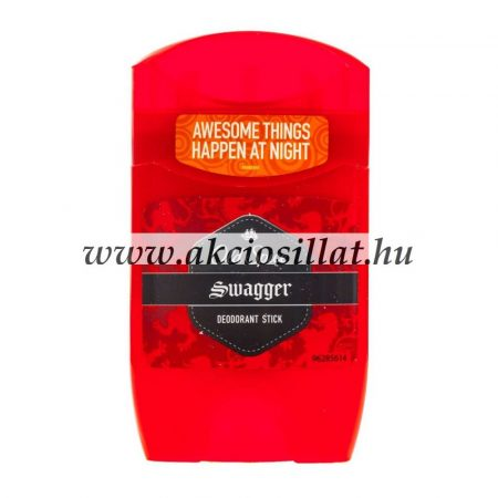 Old-Spice-Swagger-deo-stift-50ml