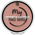 Essence-my-must-haves-szemhejpuder-08-peach-party-1.7g