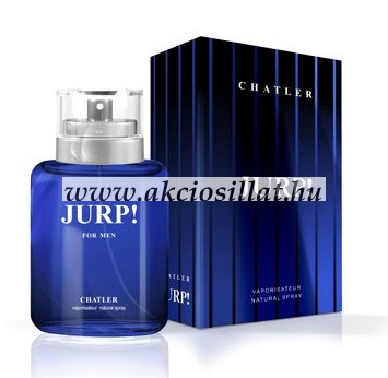 Chatler-Jurp-Blue-Joop-Nightflight-parfum-utanzat