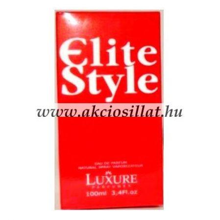 Luxure-Elite-Style-Chloe-See-by-Chloe-parfum-utanzat