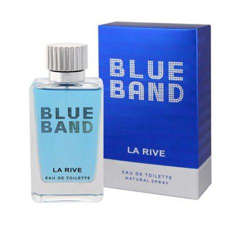 La-Rive-Blue-Band-Men-Davidoff-Silver-Shadow-Altitude-parfum-utanzat