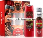 Old-Spice-Timber-Ajandekcsomag-deo-tus
