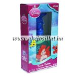 Disney-Princess-Ariel-parfum-EDT-50ml
