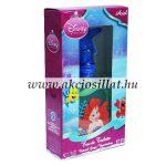 Disney-Princess-Ariel-parfum-EDT-50ml