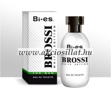 Bi-es-Brossi-White-Edition-Hugo-Boss-Unlimited-parfum-utanzat