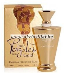 Parfums-Pergolese-Paris-Rue-Pergolese-Gold-EDP-100ml