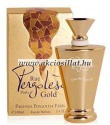 Parfums-Pergolese-Paris-Rue-Pergolese-Gold-EDP-100ml