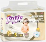 Taffy-Premium-Pelenka-5-Junior-11-25kg-24db