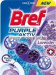 Bref-Purple-Aktiv-Lavender-WC-Frissito-50gr