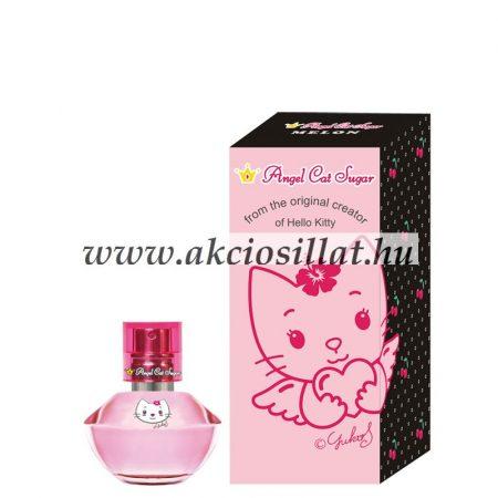 Hello-Kitty-Melon-EDP-20ml