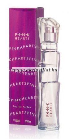 Creation-Lamis-Pink-Hearts-Escada-Sentiment-parfum-utanzat