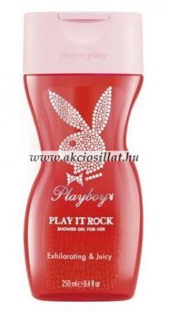 Playboy-Play-It-Rock-tusfurdo-250ml