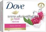 Dove-Fresh-Go-Revive-kremszappan-100g