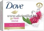 Dove-Fresh-Go-Revive-kremszappan-100g