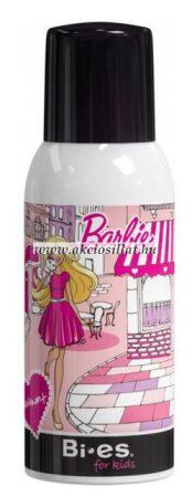 Mattel-Barbie-Sweet-Girl-dezodor-100ml