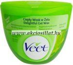Veet-Konnyu-Zselegyanta-Aloe-Veraval-Szaraz-Borre-250ml
