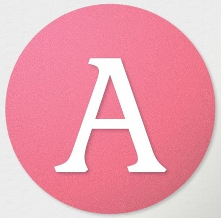Axe Anarchy for her dezodor 150ml