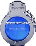 Police-The-Sinner-for-Men-parfum-EDT-100ml-Tester