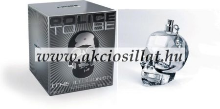 Police-To-Be-The-Illusionist-EDT-75ml