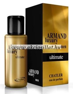 Chatler-Armand-Luxury-Ultimate-men-Giorgio-Armani-Code-Ultimate-parfum-utanzat