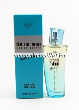 Chat-D-or-About-Her-Bruno-Banani-About-Woman-parfum-utanzat