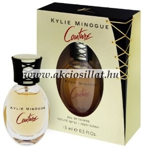 Kylie-Minogue-Couture-parfum-EDT-15ml