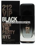 Carolina-Herrera-212-VIP-Black-Men-EDP-100ml
