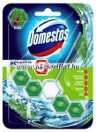 Domestos-Power-5-Pine-Wc-frissito-55gr