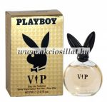 Playboy-VIP-for-Her-EDT-60ml