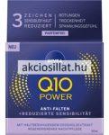 Nivea Q10 Power Sensitive Ránctalanító Éjszakai Arckrém 50ml