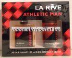 La-Rive-Athletic-Man-ajandekcsomag