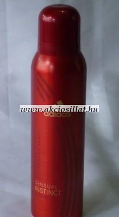 Adidas-Sensual-Instinct-dezodor-rendeles-75ml