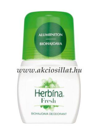 Herbina-Fresh-Biohajoava-golyos-dezodor-50ml