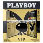Playboy-VIP-for-Him-Ajandekcsomag-100ml-EDT-150ml-Dezodor