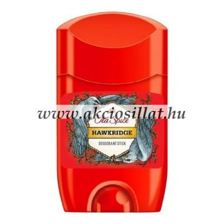 Old-Spice-Hawkridge-deo-stift-50ml