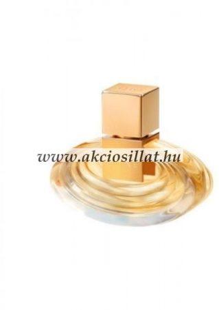 Heidi-Klum-Shine-parfum-EDT-15ml-CSOMAGOLAS-NELKUL