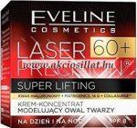 Eveline-Laser-Precision-Lifting-60-nappali-es-ejszaka-arckrem-50ml