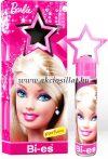 Bi-es Barbie parfüm EDT 15ml