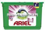 Ariel-3in1-Fresh-Sensations-mosokapszula-16db