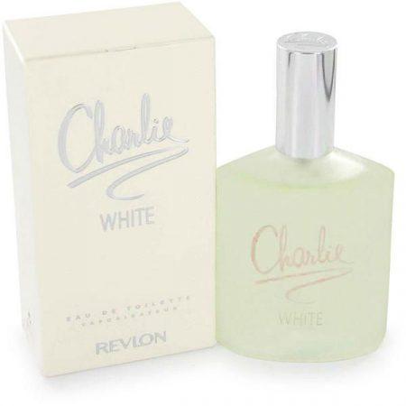 Revlon-Charlie-White-parfum-rendeles-EDT-100ml