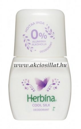 Herbina-Cool-Silk-golyos-dezodor-50ml