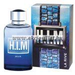 La-Rive-H-I-M-Hugo-Boss-XX-parfum-utanzat