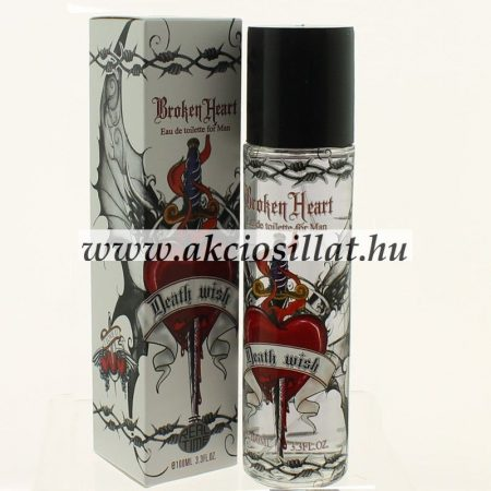 Real-Time-Broken-Heart-Death-Wish-ED-hardy-Born-Wild-parfum-utanzat