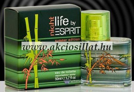 Esprit-Night-Life-Man-Summer-Edition-EDT-50ml